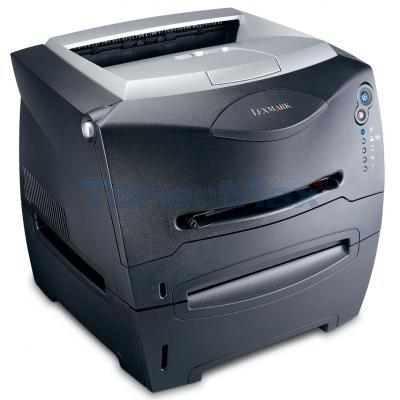 Lexmark E-232t
